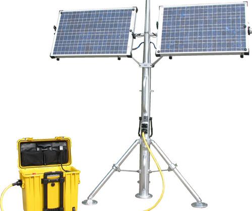 solarni-generator