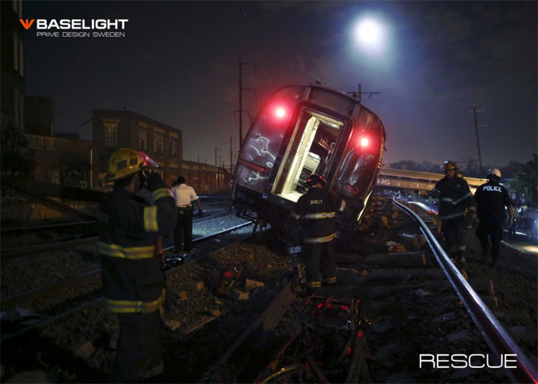Baselight+Rescue